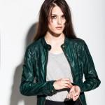 Spirulina-Dk-emerald