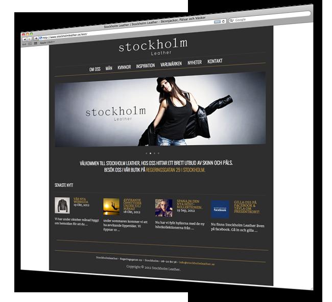hemsida_stockholm_leather