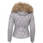 cosy-chic-light-grey-back