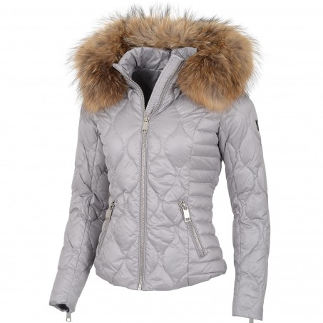 cosy-chic-light-grey-front
